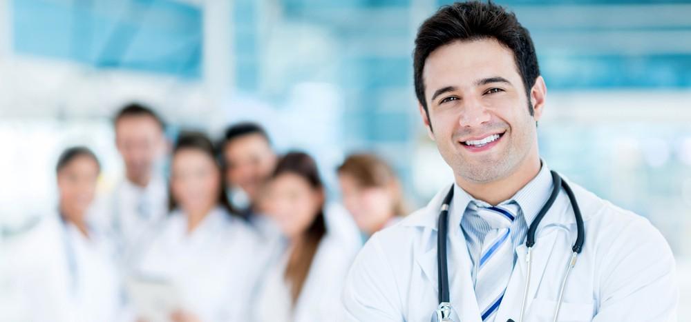 iClinic registra crescimento de 250% em 2015