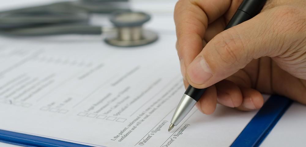 TransUnion amplia soluções de healthcare com aquisição da Auditz