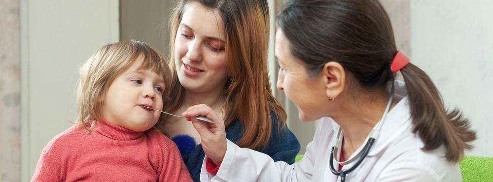 SulAmérica amplia serviço de atendimento médico domiciliar