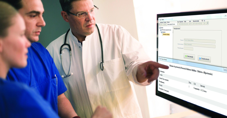 Academia Abrasso oferece cursos online sobre osteoporose e osteometabolismo