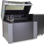 Stratasys J7503DPrinter