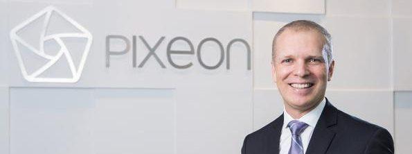 CEO da Pixeon inspira empreendedores no Eretz.bio