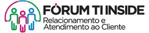 Fórum discute os desafios do atendimento ao cliente dia 11 de abril