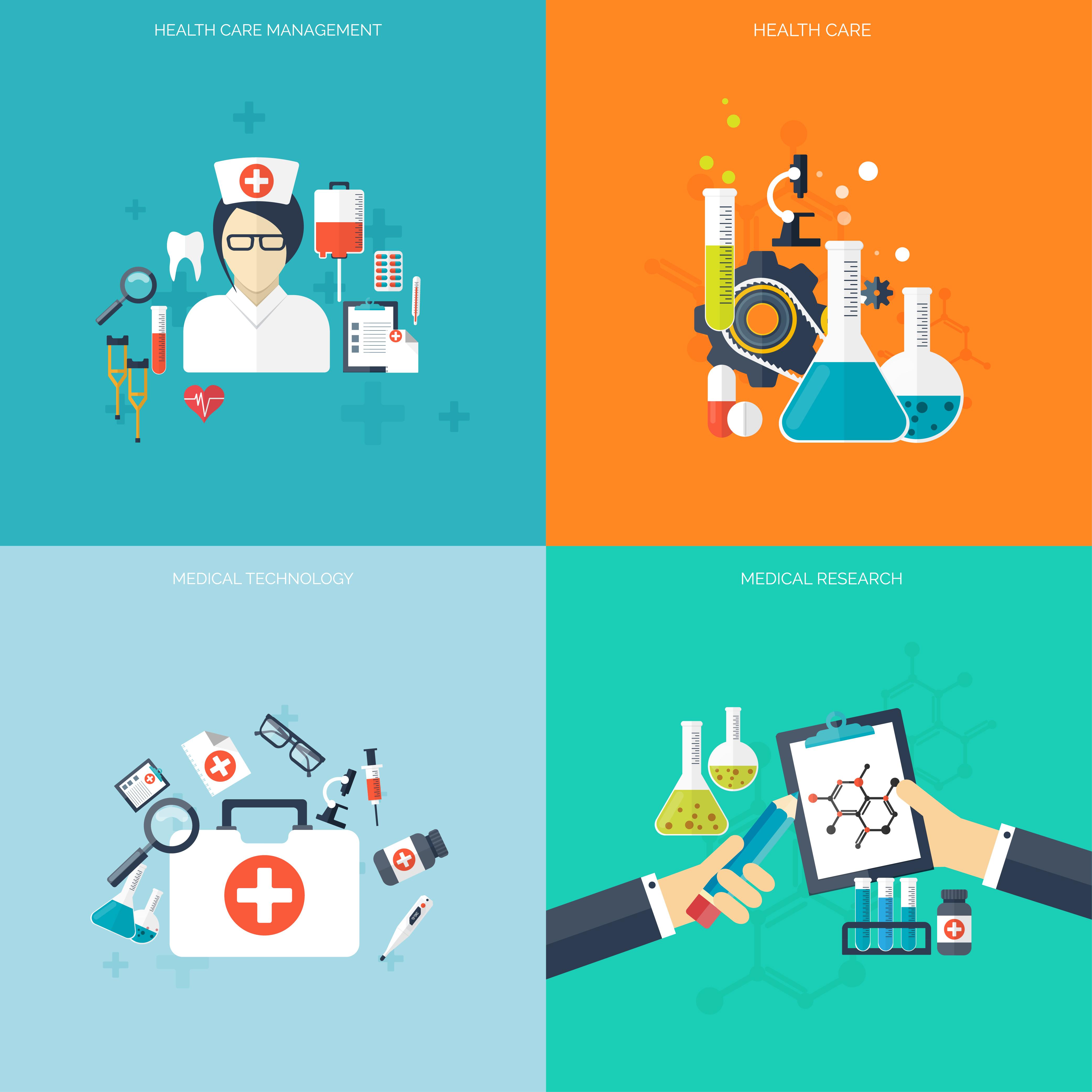 84% dos hospitais da Anahp têm  prontuário eletrônico implantado