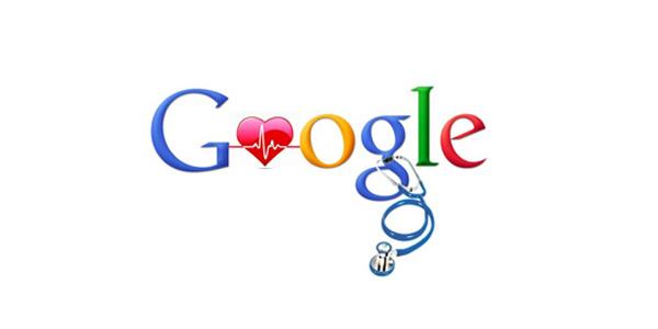 Google anuncia site Verily para orientar sobre testes de coronavírus