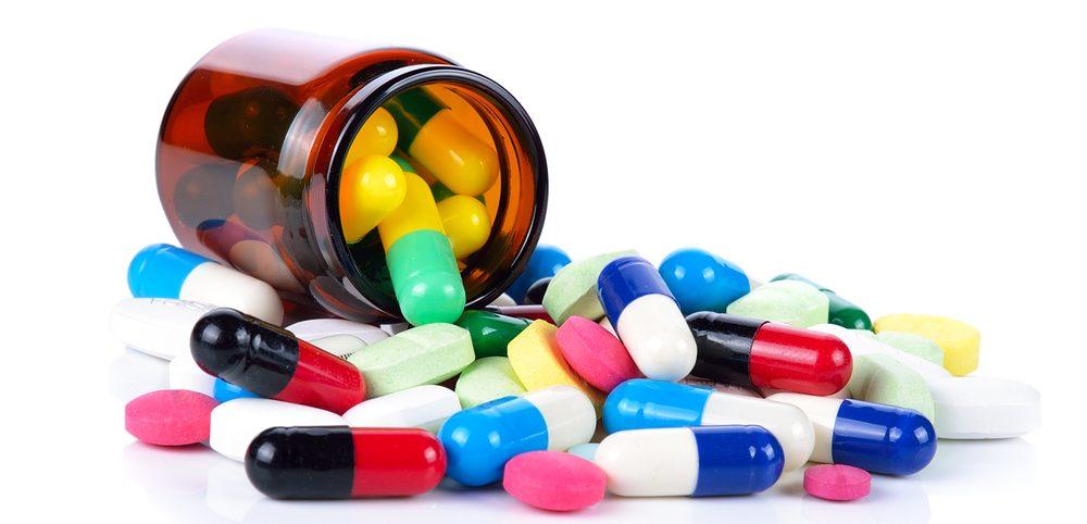 ePharma registra 8 milhões de transações de medicamentos em 2019