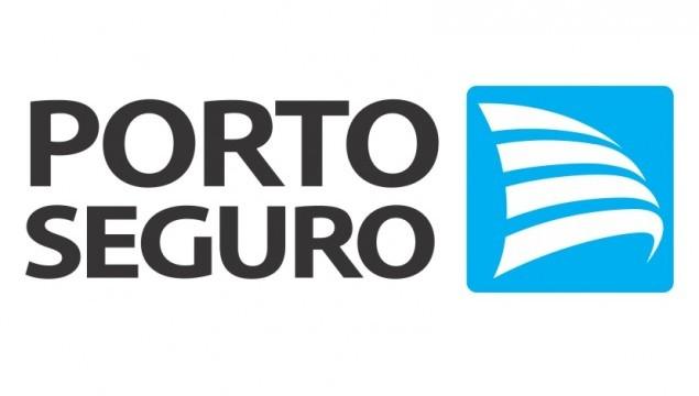 Porto Seguro Vida anuncia atendimento emergencial em saúde por telefone