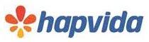 Operadora de saúde Hapvida inclui chatbot no atendimento digital