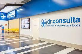 dr.consulta lança serviço de telemedicina para especialidades médicas