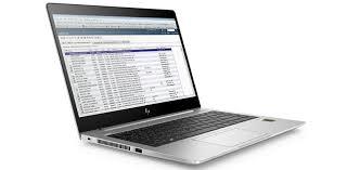 HP anuncia portfólio para área de saúde