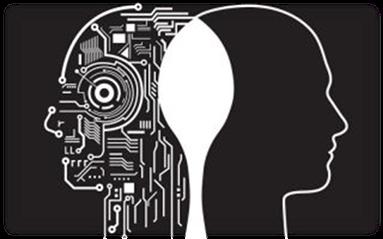 Bayer utilizará inteligência artificial para aumentar segurança de pacientes