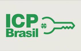 Procedimentos de Telemedicina podem usar assinatura digital ICP-Brasil