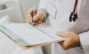 Cade instaura processo contra cooperativas médicas da Bahia