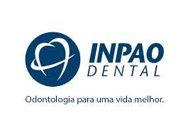 INPAO Dental lança plataforma e prevê 18 mil novos planos PME na carteira