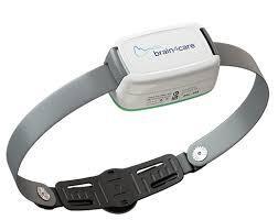 Brasileira brain4care tem tecnologia liberada pelo FDA e planeja entrada nos EUA