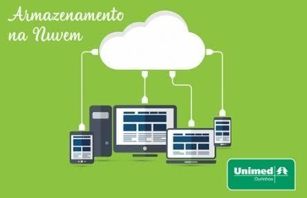 Unimed Ourinhos investe em cloud para ampliar segurança, compliance e continuidade de negócios