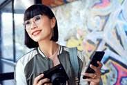 ZEISS lança SmartLife: lentes para um estilo de vida conectado e em movimento