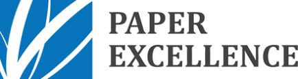 Paper Excellence doa R$ 1 milhão em equipamentos para combate à Covid