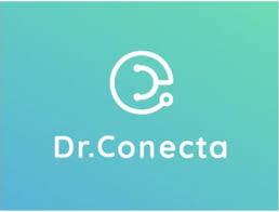 Dr Conecta oferece plataforma de telemedicina integrada ao prontuário eletrônico